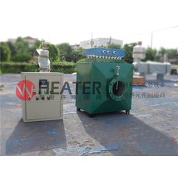 上海庄海电器 耐高温 烘房暖风机热风机  支持非标定制