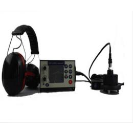 四川旭信Audio Search音频生命探测仪价格
