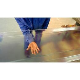 供应南通FRP采光板厂家直销泰兴市艾珀耐特复合材料有限公司