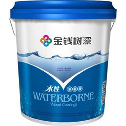 中国知名家装木器油漆品牌代理****新型水性木器漆厂家直供家装漆