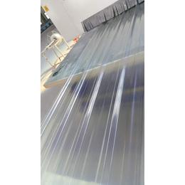 南通 扬州 盐城采光板  防腐瓦  阳光板生产厂家 厂家直销