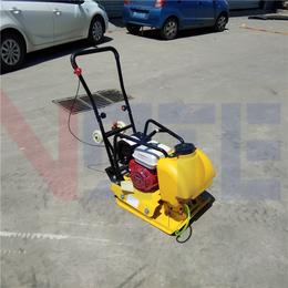 大功率路面沥青灌缝机 微型沥青补缝机使用