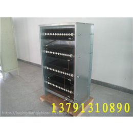 起重机电阻器RS56-200L-6_3H型不锈钢电阻器