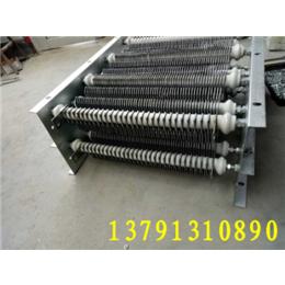 zx26-6.6型起重机调速电阻器
