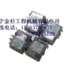 徐工压路机震动继电器   徐工压路机配件