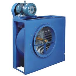 苏州福仑恩特排油烟风机箱 排烟风机箱安装在哪里