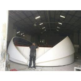 天文圆顶安装、南京昊贝昕材料公司、天文圆顶