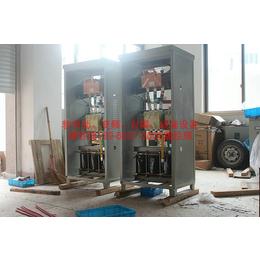 GGD自耦减压启动柜 XJ01系列起动柜价格表