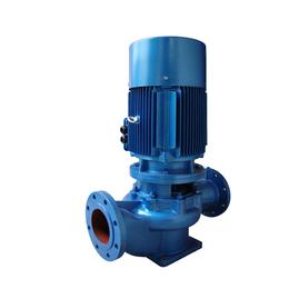 家用管道泵   管道泵型号   管道泵参数  增压泵价格缩略图