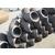 碳钢对焊弯头 钢制90度国标弯头缩略图1
