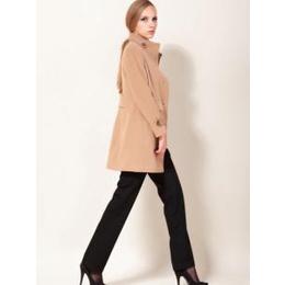 可盈女装组合包走份批发品牌女装尾货批发