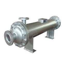 山东板式换热器常用的加热剂和冷却剂