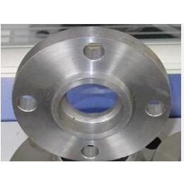亚博国际版HG T20592合金钢平焊法兰