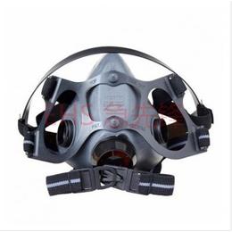 霍尼韦尔550030半面罩呼吸器