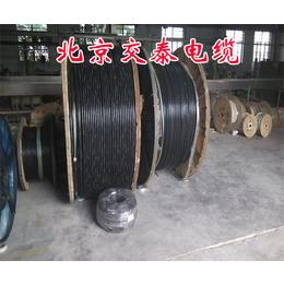 电力电缆_北京交泰_电力电缆生产商