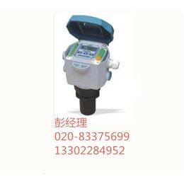 香港昌晖SWP-TD2000系列超声波物位仪  昌晖仪表