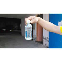 免蒸馏免酸碱提炼基础油