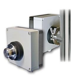 TCON-PR双氧水在线浓度仪