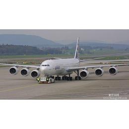 杭州到珠海空运专线杭州到广州空运运输直达专线