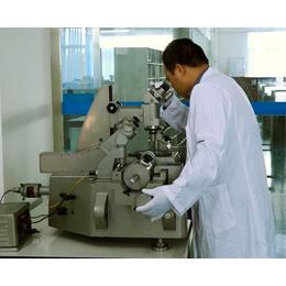 惠州 泰美qy8千亿国际仪器校准检测 量具机构