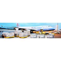 杭州到青岛空运专线杭州到烟台空运运输直达专线