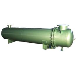 山东管壳式换热器无损测试的要求