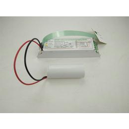 迷你三防灯应急电源长寿命60W面板灯筒灯吸顶灯三防灯应急装置
