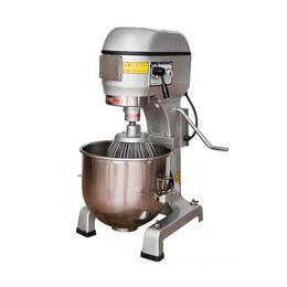 新麦SM-101小型商用搅拌机