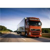 物流运输中会有哪些成绩如何提高运输服从