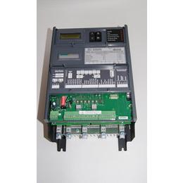 供应欧陆590直流调速器590C 270A型号齐全
