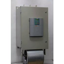 供应欧陆590P直流调速器590P 500A  型号齐全