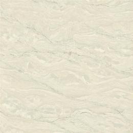 抛光地砖墙砖大厅厨房客厅大理石纹理玉石纹理灰白
