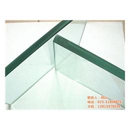 防火玻璃批发|防火玻璃|南京松海玻璃公司
