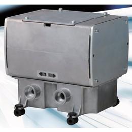 日本HIBLOW气泵-气泵