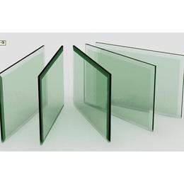 中空玻璃 加工|新余中空玻璃|江西汇投钢化玻璃定做(查看)