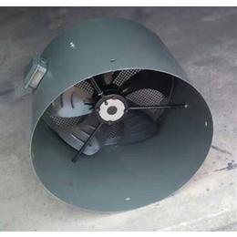 G355变频风机风扇永动供应 380V 5叶风扇 600W