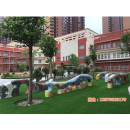 广场鹅卵石|申达陶瓷厂(在线咨询)|鹅卵石