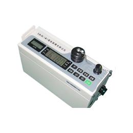 LD3C型激光粉尘仪