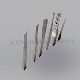 pg加工东莞台进精密pg光学曲线研磨加工 来图来样厂家定制