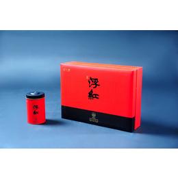 浮瑶仙芝红茶240g浮红