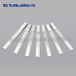 东莞台进厂家定制加工 精密PG加工  光学曲线研磨加工