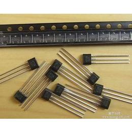 供应亚博平台网站安尔芯AR251小电压微功耗原装霍尔开关