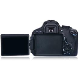ZHS1800本安型数码照相机旭信