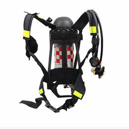 Honeywell霍尼韦尔C900空气呼吸器