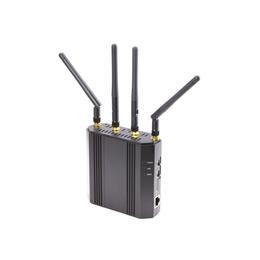 教育录播无线视频传输设备