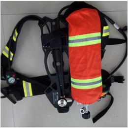 国标RHZKF6.8-30空气呼吸器厂家直销
