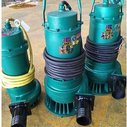 BQS15-22-2.2潜水泵BQS25-10-2.2潜水泵缩略图