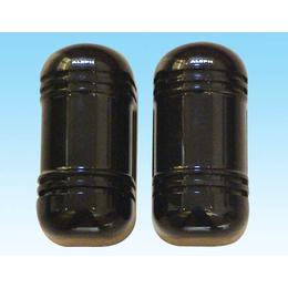 ABT-100-30多光束系列