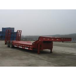 湖南平板运输车报价_东风平板运输车_便宜的平板运输车多少钱
