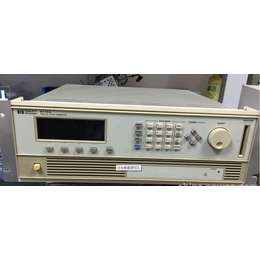 特价抢购HP8114A-HP8133A脉冲信号发生器